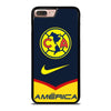 CLUB AMERICA EL MAS GRANDE iPhone 7 / 8 Plus Case
