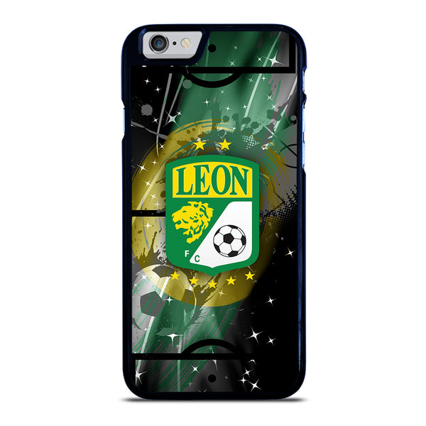 CLUB LEON FOOTBALL #3 iPhone 6 / 6S Case