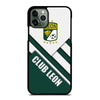 CLUB LEON FOOTBALL #5 iPhone 11 Pro Max Case