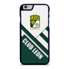 CLUB LEON FOOTBALL #5 iPhone 6 / 6S Case