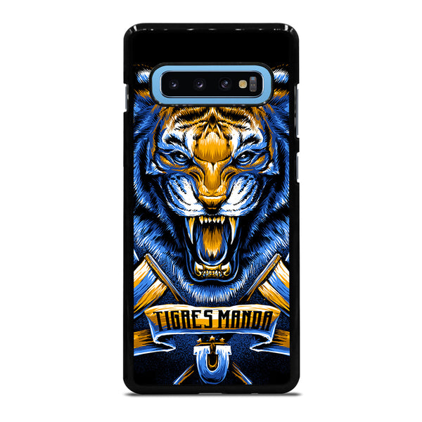 CLUB UANL TIGRES FOOTBALL 5 Samsung Galaxy S10 Plus Case