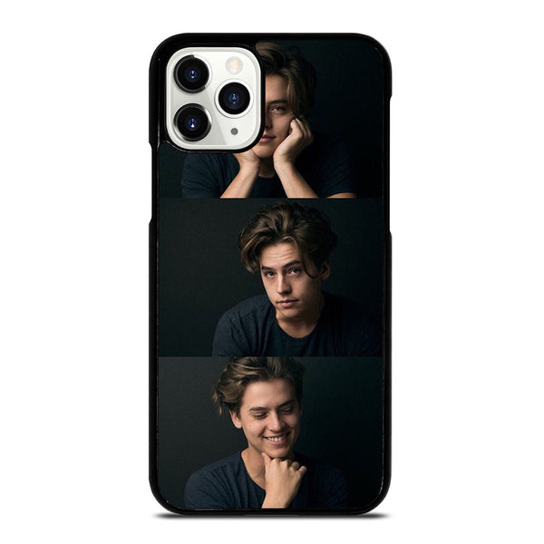 COLE SPROUSE RIVERDALE #1 iPhone 11 Pro Case