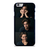 COLE SPROUSE RIVERDALE #1 iPhone 6 / 6S Case
