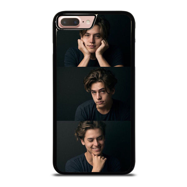 COLE SPROUSE RIVERDALE #1 iPhone 7 / 8 Plus Case