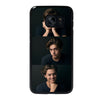 COLE SPROUSE RIVERDALE #1 Samsung galaxy s7 edge Case