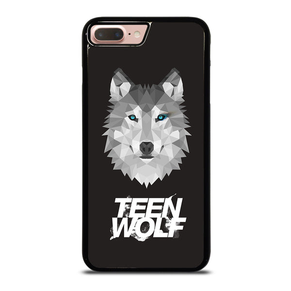 COOL LOGO TEEN WOLF BEST iPhone 7 / 8 Plus Case