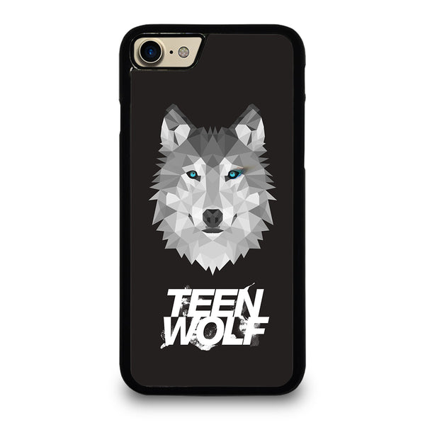 COOL LOGO TEEN WOLF BEST iPhone 7 / 8 Case