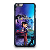 CORALINE CARTOON #2 iPhone 6 / 6S Plus Case