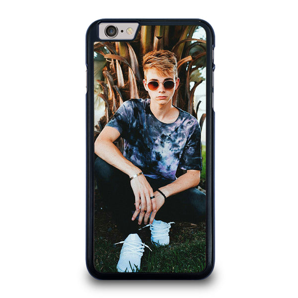 CORBYN BESSON WHY DON'T WE #2 iPhone 6 / 6S Plus Case