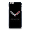 CORVETTE NEW iPhone 6 / 6S Plus Case