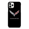 CORVETTE NEW iPhone 11 Pro Case