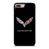 CORVETTE NEW iPhone 7 / 8 Plus Case