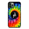 COVER THE RAINBOW JAKE PAUL #1 iPhone 11 Pro Max Case