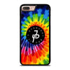COVER THE RAINBOW JAKE PAUL #1 iPhone 7 / 8 Plus Case