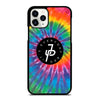 COVER THE RAINBOW JAKE PAUL iPhone 11 Pro Case
