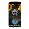 DANIEL DUMILE MF DOOM #1 Samsung galaxy s7 edge Case
