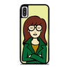 DARIA iPhone X / XS Case