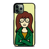 DARIA iPhone 11 Pro Max Case