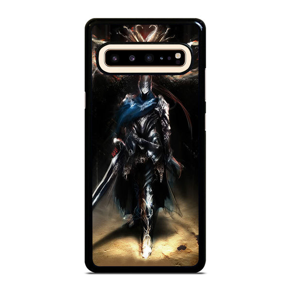 DARK SOULS ARTORIAS Samsung Galaxy S10 5G Case