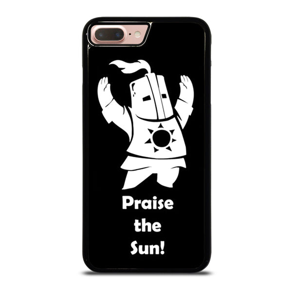 DARK SOULS PRAISE THE SUNS iPhone 7 / 8 Plus Case