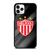 DEPORTIVO NECAXA LOGO #2 iPhone 11 Pro Case