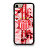 DEPORTIVO NECAXA LOGO #3 iPhone 7 / 8 Case