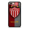 DEPORTIVO NECAXA LOGO iPhone 7 / 8 Plus Case