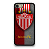 DEPORTIVO NECAXA LOGO iPhone 7 / 8 Case