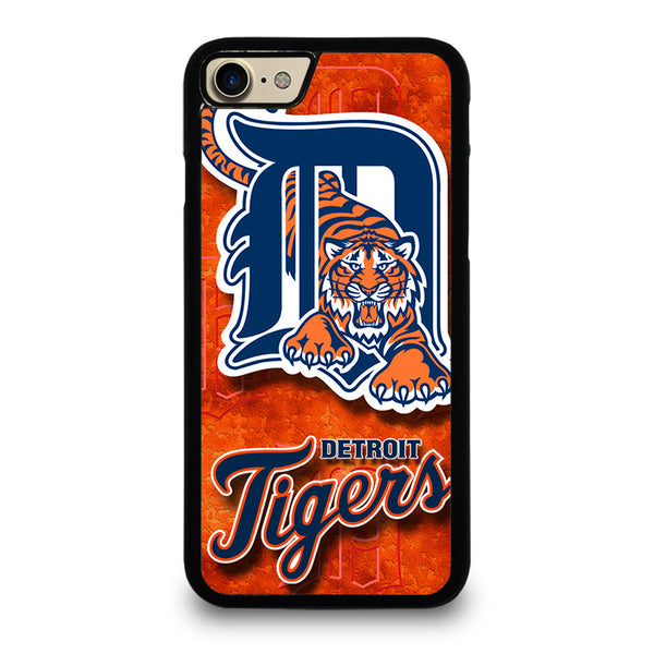 DETROIT TIGERS iPhone 7 / 8 Case