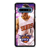 DEVIN BOOKER PHOENIX SUNS 1 Samsung Galaxy S10 Plus Case