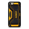 DEWALT JOBSITE RADIO iPhone 7 / 8 Case