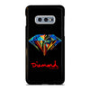 DIAMOND SUPPLY FULL COLOUR Samsung Galaxy S10 e Case
