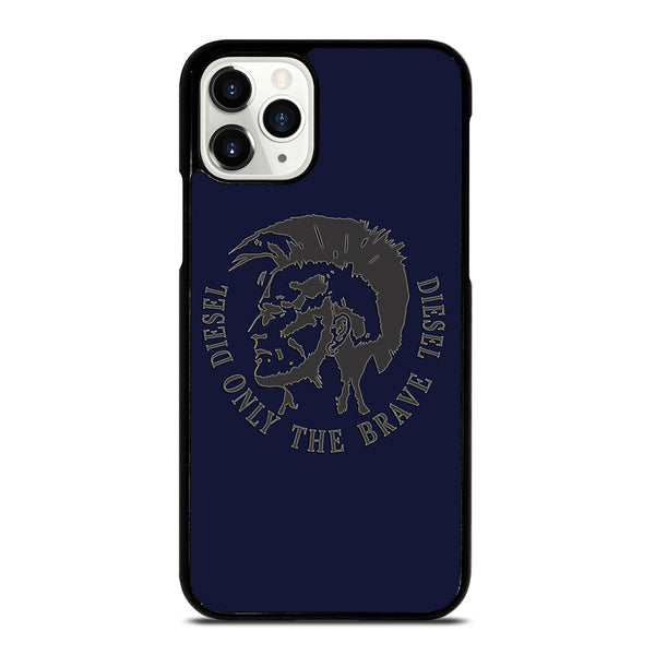 DIESEL ONLY BRAVE iPhone 11 Pro Case