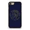DIESEL ONLY BRAVE iPhone 7 / 8 Case
