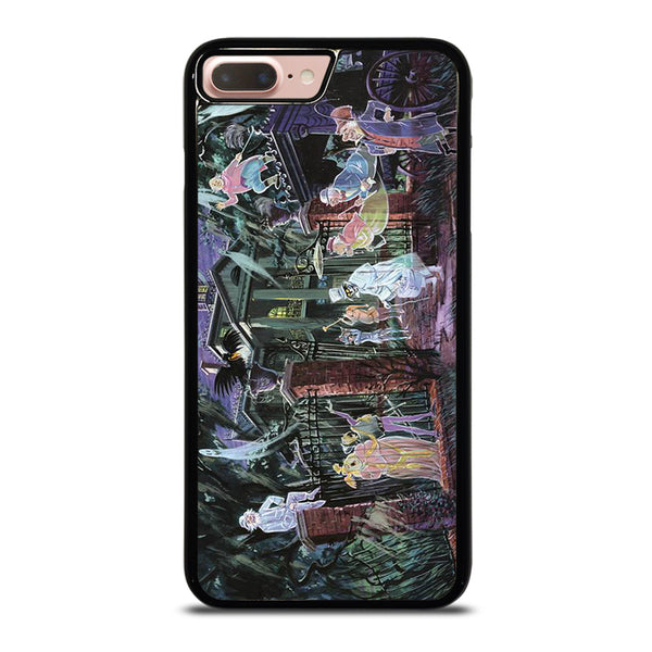 DISNEY HAUNTED MANSION #2 iPhone 7 / 8 Plus Case