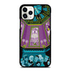 DISNEY HAUNTED MANSION STRETCHING iPhone 11 Pro Case