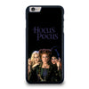 DISNEY HOCUS POCUS #1 iPhone 6 / 6S Plus Case