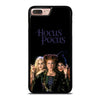 DISNEY HOCUS POCUS #1 iPhone 7 / 8 Plus Case