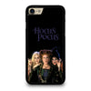 DISNEY HOCUS POCUS #1 iPhone 7 / 8 Case