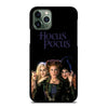 DISNEY HOCUS POCUS 1 iPhone 11 Pro Max Case