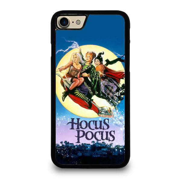 DISNEY HOCUS POCUS iPhone 7 / 8 Case