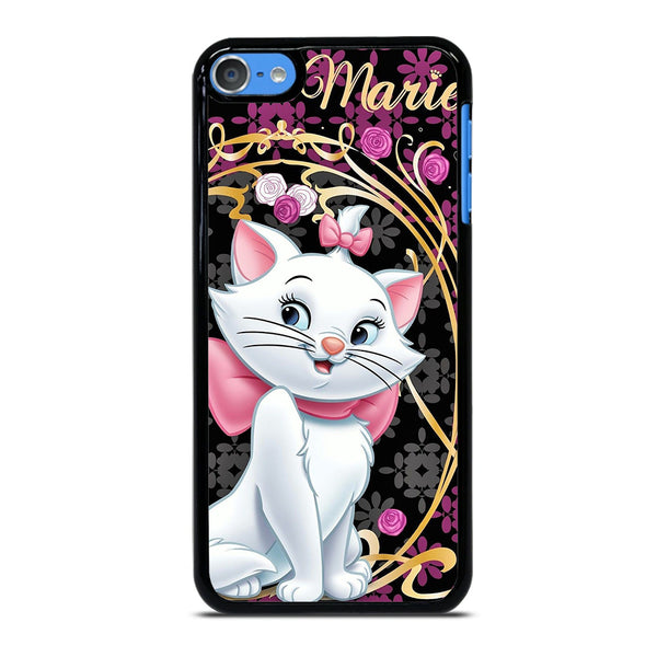 DISNEY MARIE ARISTOCATS iPod Touch 7 Case