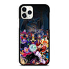 DISNEY PRINCESS VILLAINS iPhone 11 Pro Case