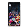 DISNEY PRINCESS VILLAINS iPhone XR Case