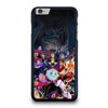 DISNEY PRINCESS VILLAINS iPhone 6 / 6S Plus Case