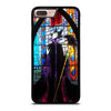 DISNEY SLEEPING BEAUTY MALEFICENT iPhone 7 / 8 Plus Case