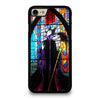 DISNEY SLEEPING BEAUTY MALEFICENT iPhone 7 / 8 Case
