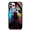 DISNEY SLEEPING BEAUTY MALEFICENT iPhone 11 Pro Case
