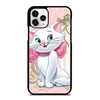 DISNEY THE ARISTOCATS MARIE 2 iPhone 11 Pro Case