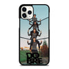 DOBRE BROTHERS #1 iPhone 11 Pro Case